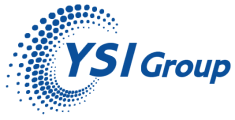 YSI Group